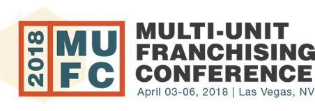 The 2018 Multi-Unit Franchising Conference Presents Exciting Event