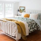 21 Home-Decor Items From Schoolhouse For Lovers of Vintage-Inspired Design