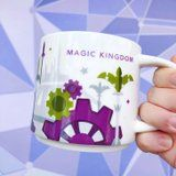 Starbucks Just Dropped a Disney-Exclusive Mug Perfect For Any Space Ranger