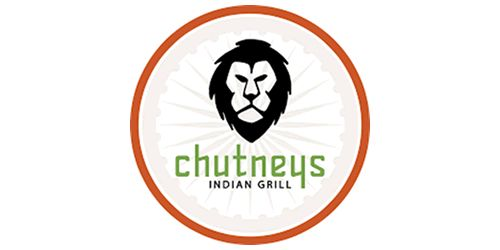 Emerging Franchises Brings Chutneys Indian Grill to U.S