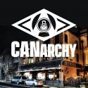 Canarchy Craft Brewery Collective to Open Asheville Brewpub