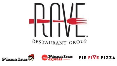 RAVE Restaurant Group Announces Executive Leadership Promotions