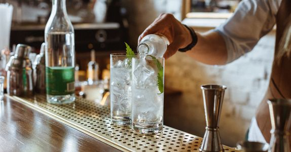 We Asked 16 Bartenders: What's Your Go-To Gin?