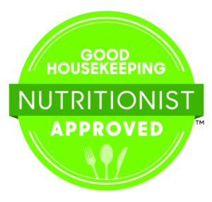 Colavita Earns Good Housekeeping Nutritionist Approved Emblem