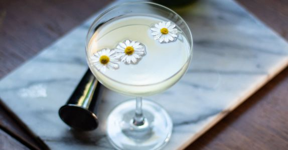 Low-Proof Cocktails Are the Buzziest Way to Keep the Party Going