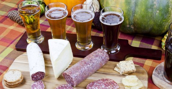 Five Things No One Wants to Say About Italian Craft Beer