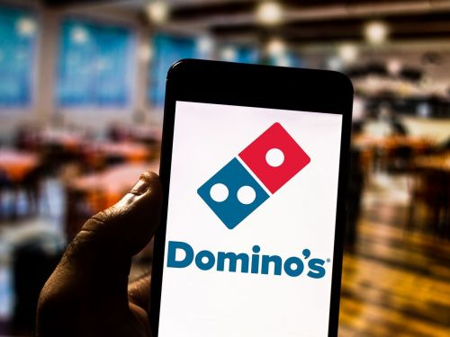 Supreme Court Is Doing a Lot This Week, But It Won't Be Hearing From Domino's