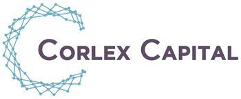 Independent Financial Sponsor Corlex Capital Expands Strategic Operating Partners