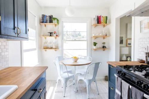 7 Things to Declutter Before Spring Turns to Summer