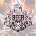 Beer Institute Examines the Marijuana Industry During Annual Meeting