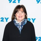 10 Facts About Ina Garten That Prove She's Even Cooler Than We Originally Thought