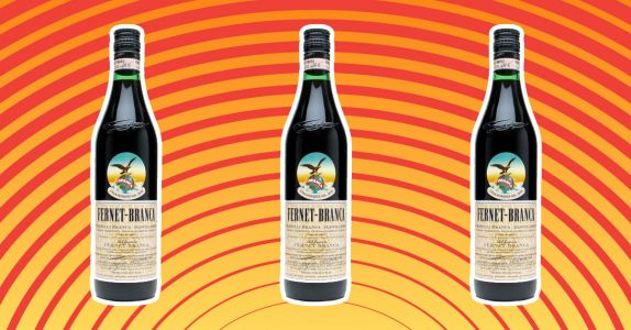 10 Things You Should Know About Fernet-Branca