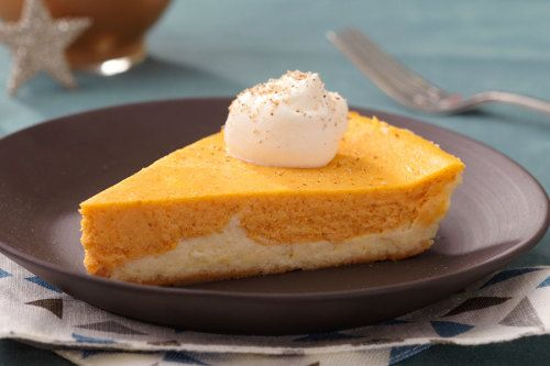 Find your perfect pumpkin pie recipe at!