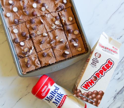 Here's what you're going to do with those Halloween Whoppers