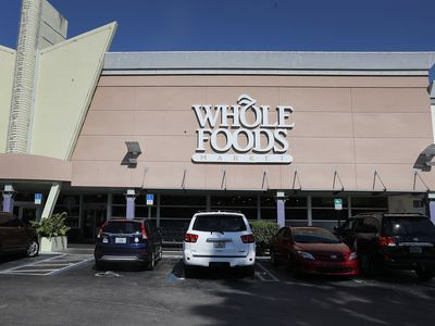 Whole Foods Executives Are Jumping Ship in the Wake of the Amazon Merger