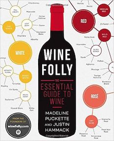The 15 Top Selling Wine Books