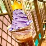 Disney World Is Selling a Poor Unfortunate Souls Drink, and It Looks Wickedly Delicious