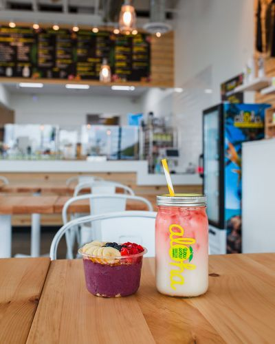 Wow Wow Hawaiian Lemonade Expands into Utah with Multi-Unit Franchise Deal