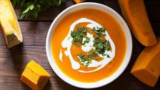 Our Top Slow-Cooker Recipes For Fall