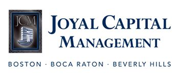 Joyal Capital Management Franchise Development records the single largest sale of a Dunkin' Donuts franchisee-owned network in the firm's 30-year history