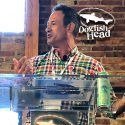 To 'Navigate the Noise,' Dogfish Head Sharpens Its Focus and Bets on Indie Seal