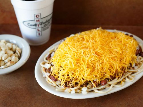 26 Exciting Ways to Eat in Cincinnati Right Now