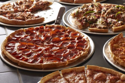 Pizza Inn Executes Multi-Unit Franchise Agreement to Expand in Oklahoma and Kansas