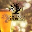 Tree House to Branch Out to Western Massachusetts