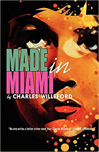 Cocktail Talk: Made in Miami, Part I