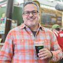 Dogfish Head Names New President and COO