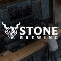 Last Call: Stone Names New COO; Wild Heaven Unveils a $5 Pale Ale