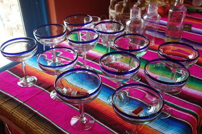 The Rise Of Tequila In The 18th & 19th Centuries