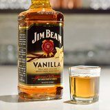 A Shot of This New Jim Beam May Taste Like Chocolate Chip Cookies