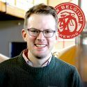 New Belgium Brewing Names New VP of Marketing
