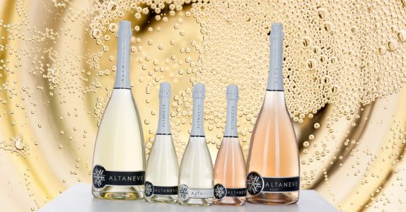 Prosecco Is Making Moves With Big Bottles and Champagne-Style Flash