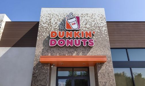 Dunkin' Donuts Announces Nine New Restaurants In Sacramento With New And Existing Franchisees