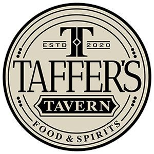Compeat Announces Strategic Partnership with Bar Rescue's Jon Taffer and Taffer's Tavern