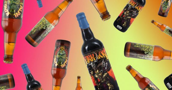 12 Things You Should Know About 3 Floyds Brewing Co