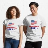 Prepare For a Brighter Future on Inauguration Day With This Cool Biden-Harris Merch