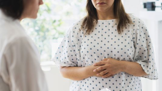 Doctors Should Send Obese Patients To Diet Counseling, Panel Says. But Many Don't
