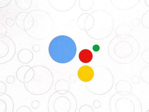 Google Assistant Can Now Help Order Takeout from Restaurants Online