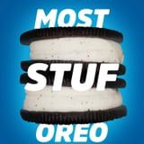 Most Stuf Oreos Are Coming Soon, and We Can't Even Fully Articulate How Massive They Are