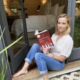 Reese Witherspoon May Be a Huge Star, but Her Homes Are Still So Cozy and Inviting - See Inside!