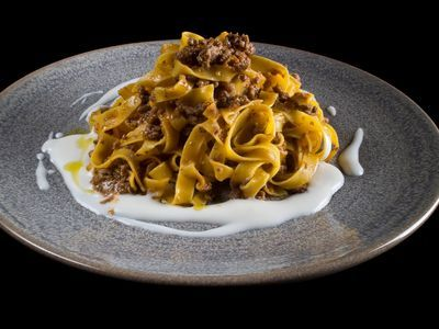 The 10 Best New Restaurants in Florence, Italy