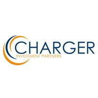Charger Investment Partners Announces Growth Investment in Beans & Brews Coffeehouse