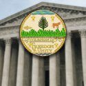 Legislative Update: Vermont Franchise Law Reform Approved; Kansas Allows Contract Brewing