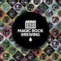 Press Clips: Lion Acquires Magic Rock Brewing in UK; Rob Tod Named James Beard Finalist