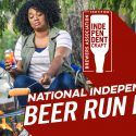 Brewers Association Takes Aim at Independence Day, Launches New Indie Seal Commercials
