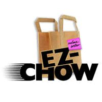 EZ-Chow Adds Expands Sales, Business Analytics Teams