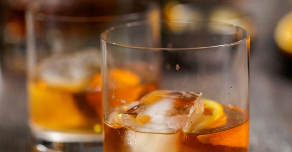 We Asked 15 Bartenders: Which Cask-Strength Bourbon Offers the Best Bang for Your Buck?